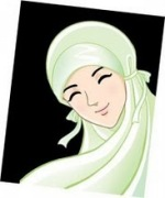 akhwat