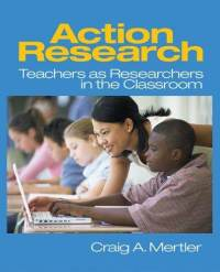 Action Research Teachers