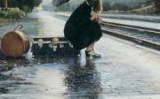 Hujan Penantian
