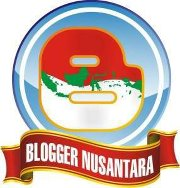 1000 kopdar blogger nusantara
