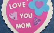 Aku Sayang Mama