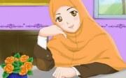 akhwat_jilbab_coklat_by_akings