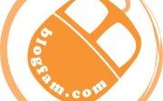 logo blogfam