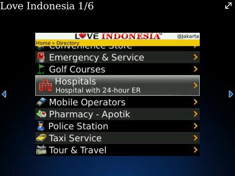 Konten lokal yang dibutuhkan oleh Indonesia