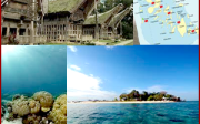 South Sulawesi Tourism