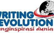 logo WR