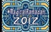 magical ramadhan