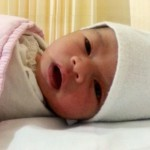 Fatimah - The Sweet Baby of Mubarika & Radityo