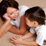 Pentingnya Perhatian dan Pendidikan Dini terhadap Anak