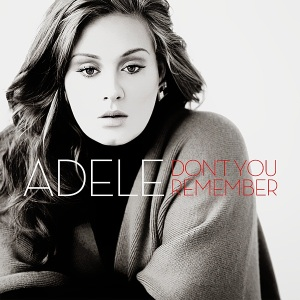 Adele Dont You Remember Lyrics 300x300 Tidakkah Kamu Ingat? Terjemahan Lagu Adele *Don't You Remember*