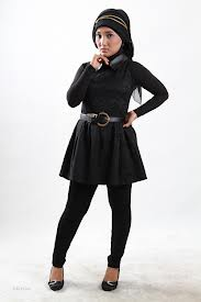 "Fatin Shidqia Lubis Tampil Memukau dengan ""Diamond-Rihanna"" di Panggung Showcase X-Factor Indonesia"