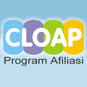http://affiliate.cloap.net/?a_aid=b07a6aeb