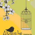 "Novel ""Always be in Your Heart – Pulang ke Hatimu"" : Romantika Kesetiaan Hati"