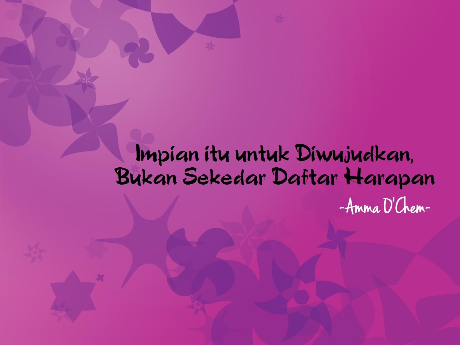 Amma Quote