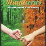 Mayaseries Mayasmara The Series Hasfa Publishing