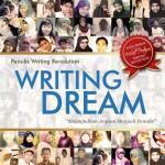 Penulis Writing Revolution Writing Dream Mewujudkan Mimpi Menjadi Penulis