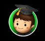 Aplikasi Anak Cerdas, Harta Karun yang Siap Menyambut Buah Hatiku