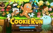 Cookie Run 2nd Story Kini Sudah Bisa Dinikmati