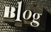 Be A Blogger is My Life Challenge