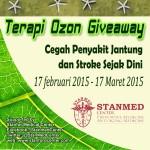 Banner GA Terapi Ozon