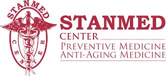 Stanmed Center