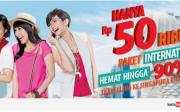 Banner Promo Singapore
