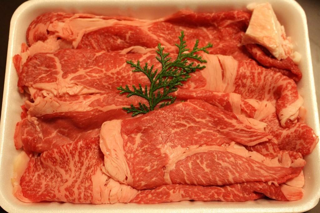 5 Bahan Pengempuk Daging yang Mudah Diperoleh