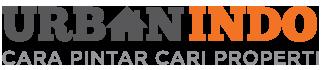 Logo Urban Indo