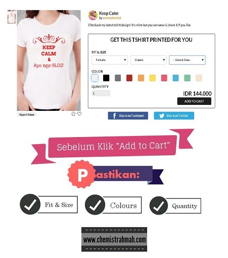 How to buy Utees.me Tshirt new