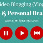Selfie dan Personal Branding