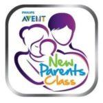 Avent New Parents Class