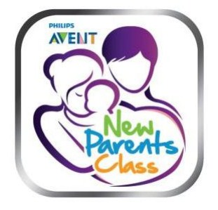 Avent New Parents Class
