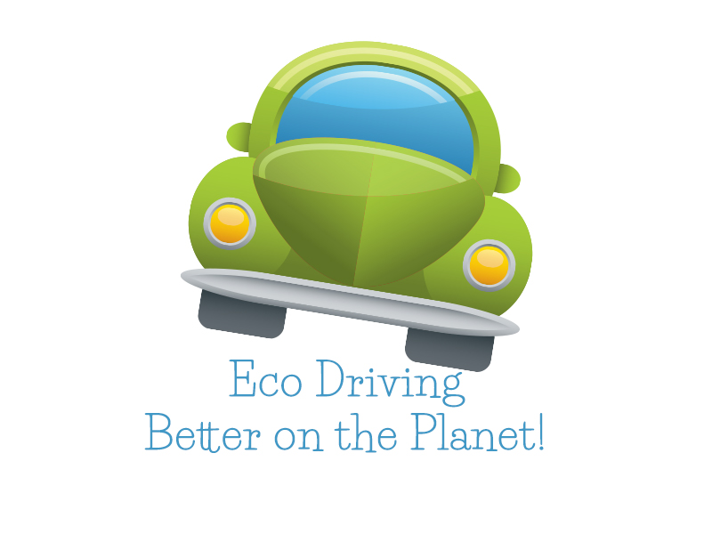 eco-driving-safe-the-planet