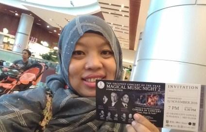 tiket-magical-music-night