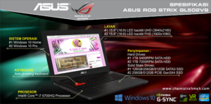 Infografis-Laptop-GL502VS