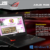 ASUS ROG Strix GL502VS, Hadirkan Grafis Nvidia Pascal untuk Gamers