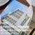 Belajar Smartphone Videography di PrimeBiz Hotel Surabaya