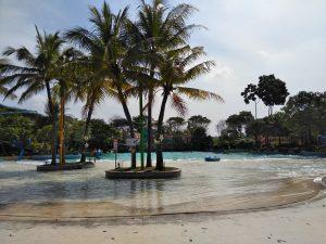 syracuse beach